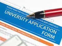Hướng dẫn về quy trình nộp đơn xin học vào các trường đại học Mỹ