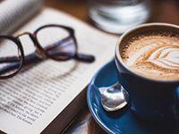3 lời khuyên để viết bài luận xin học bổng nổi bật