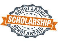 10 nguồn tìm kiếm học bổng tại Mỹ cho sinh viên quốc tế