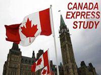 Chương trình visa ưu tiên - Canada Express Study