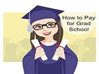 Các nguồn hỗ trợ chi phí học tập cho sinh viên sau bậc đại học