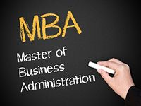 Nộp hồ sơ xin học MBA: Nên làm và không nên làm
