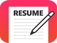 Hồ sơ nộp đơn xin học MBA - 9 Lời khuyên viết sơ yếu lí lịch