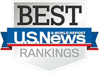 Bảng xếp hạng các trường đại học toàn cầu tốt nhất năm 2020