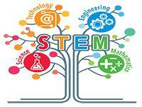 Nghề nghiệp thuộc nhóm ngành STEM