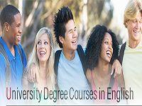 Du học Nhật Bản bằng tiếng Anh, tại sao không?