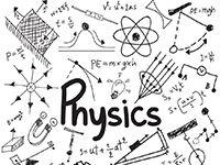 Nghề nghiệp thuộc nhóm ngành STEM - Vật lý