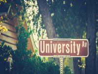 Danh sách việc cần làm để tìm kiếm trường đại học phù hợp