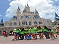 Lợi ích chương trình du học hè Mỹ