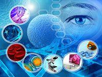 Nghề nghiệp thuộc nhóm ngành STEM - Khoa học đời sống