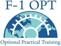 Những điều cần biết về OPT (OPTIONAL PRACTICAL TRAINING)