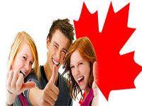 Hệ thống giáo dục bậc Trung học Canada