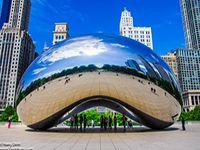 Các khu đô thị mới với những ngành nghề mới mẻ và cơ hội hấp dẫn tại Mỹ