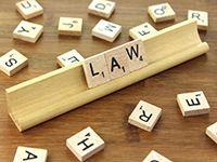 Có nên đi học luật và cách quyết định