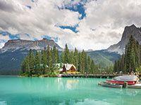 Các nhóm nghề có nhu cầu nhân sự cao nhất tại bang British Columbia đến năm 2028