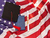 15 trường đại học Mỹ có chi phí học tập phải chăng nhất