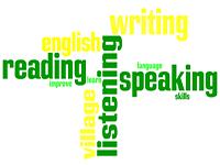 Xây dựng kỹ năng tiếng Anh học thuật