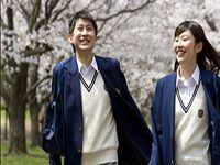 Chi phí du học Nhật Bản - Có thực sự miễn phí?