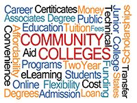 10 trường cao đẳng Mỹ thu hút nhiều học sinh quốc tế nhất