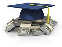 12 Điều cần biết về học bổng Merit aid