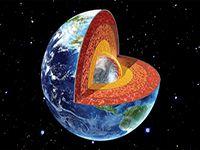 Nghề nghiệp thuộc nhóm ngành STEM - Khoa học địa chất