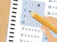 Tuyển sinh sau đại học Mỹ: Miễn GMAT/GRE/TOEFL/IELTS
