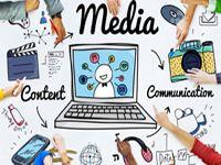 Ngành học: Media and Communications