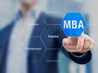 MBA – Học trường nào ở Mỹ để có cơ hội xin việc cao nhất?