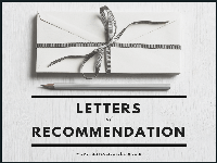 Hỏi đáp cách viết thư giới thiệu