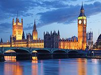Dự thảo mới và các lĩnh vực học có triển vọng nhất UK hiện nay!