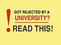 Phương án dành cho học sinh quốc tế bị các trường đại học Mỹ từ chối nhập học