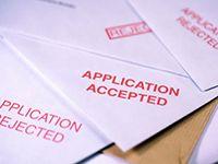 Kỳ tuyển sinh Early Decision: 10 câu hỏi thường gặp