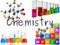 Nghề nghiệp thuộc nhóm ngành STEM - Hóa học
