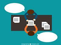 6 công việc yêu cầu bằng thạc sỹ