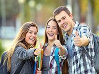 4 mẹo để chuyển tiếp đại học dễ dàng hơn