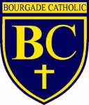 Bourgade Catholic High School