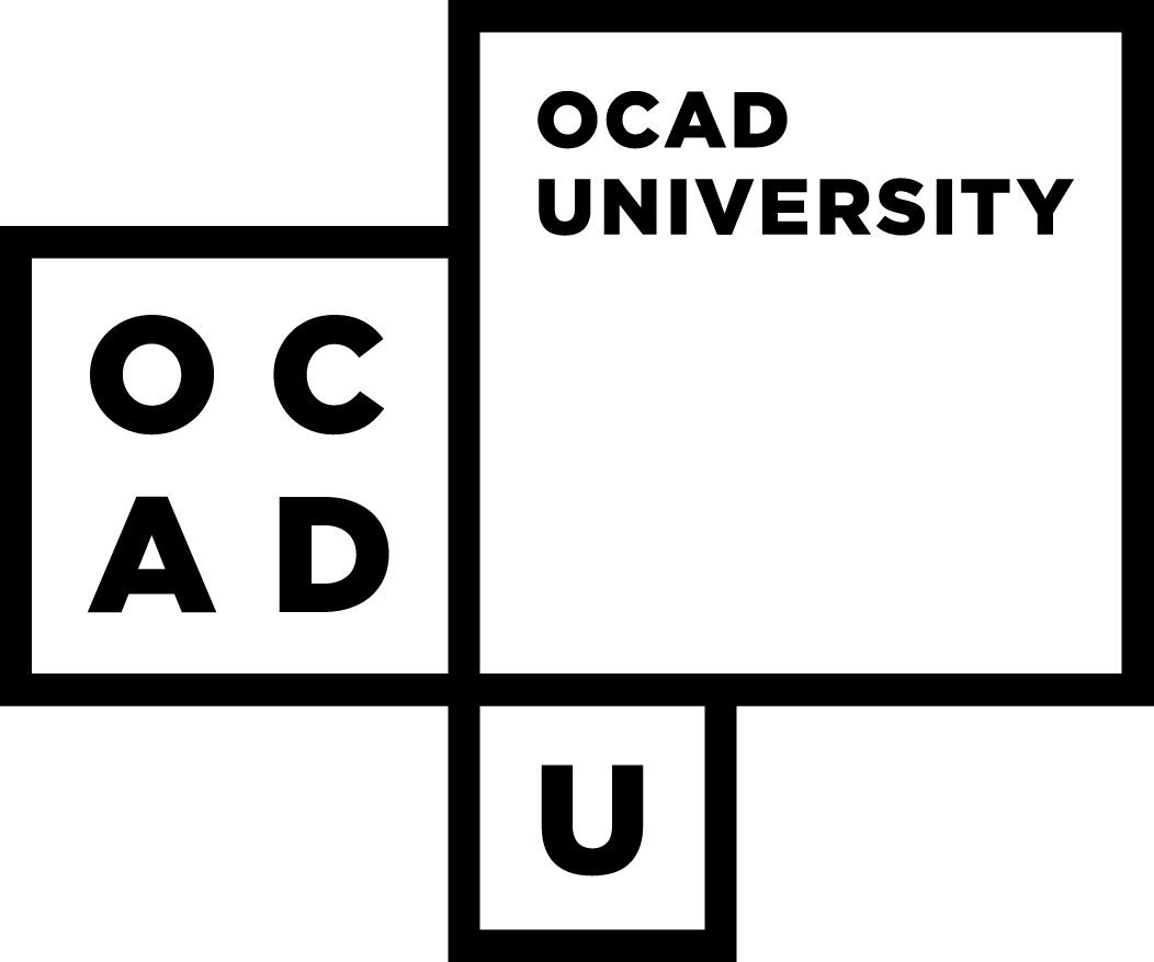 Ontario College of Arts & Design (OCAD)