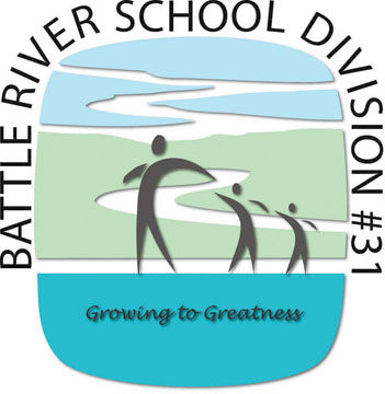 Battle River School Division