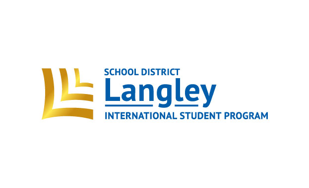 Langley School District
