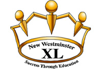New Westminster School