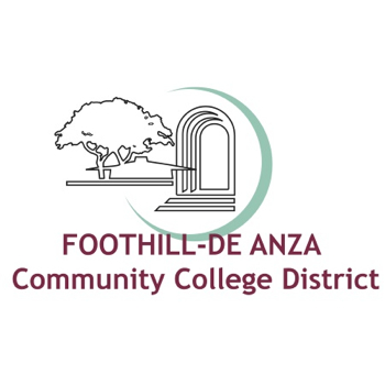 Foothill & De Anza Colleges