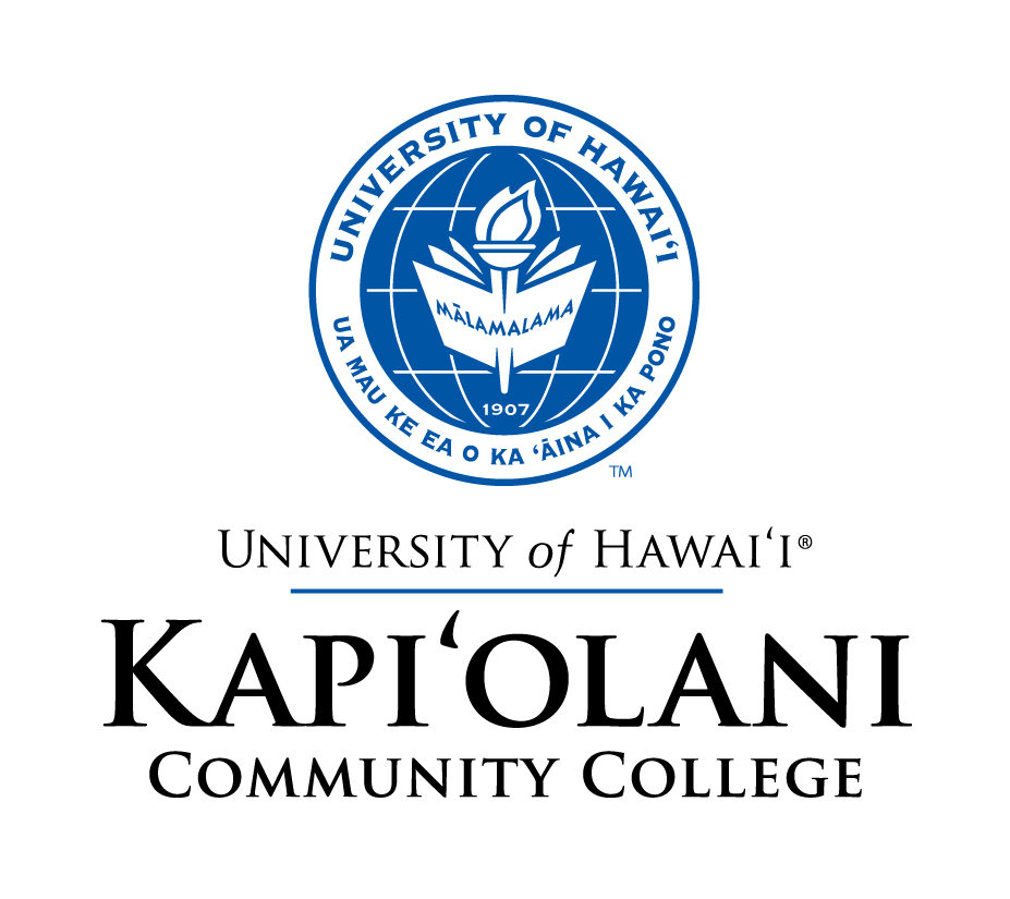 Kapi' Olani Community College