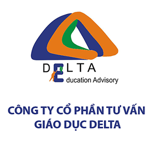 Delta Education Advisory